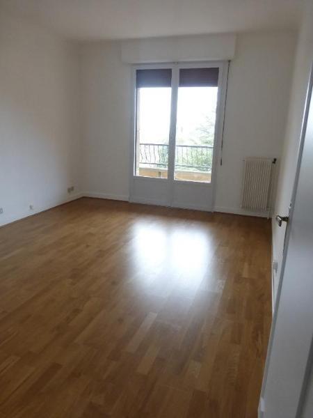 Location appartement Aix en provence 1515€ CC - Photo 6
