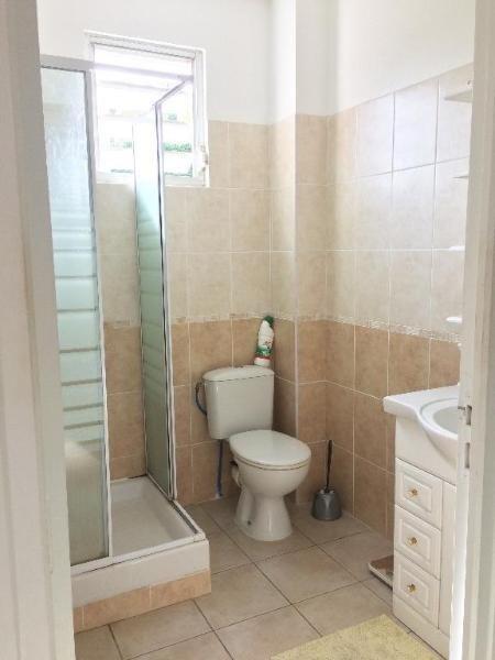 Vente appartement Les trois ilets 191530€ - Photo 3