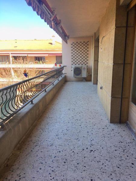 Location appartement Aix en provence 2300€ CC - Photo 5