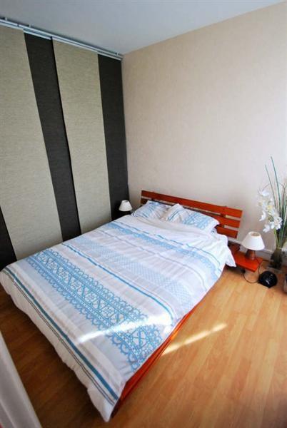 Sale apartment Bezons 125000€ - Picture 4