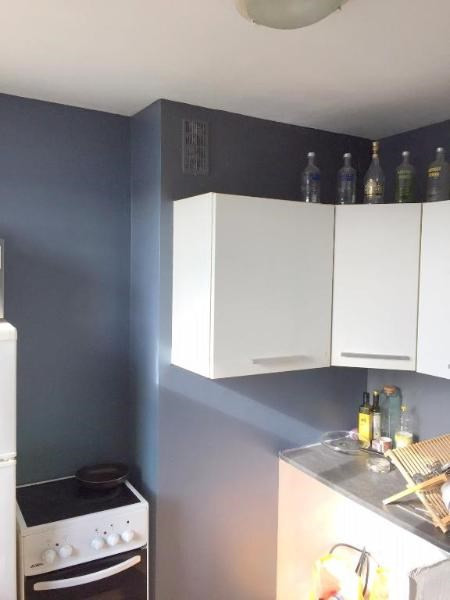 Vente appartement Thorigny sur marne 104 500€ - Photo 2
