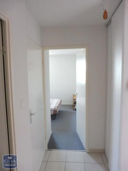 Produit d'investissement appartement Castres 64 900€ - Photo 7