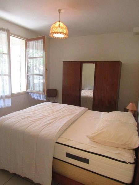 Vacation rental house / villa Lacanau-ocean 525€ - Picture 6