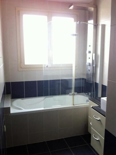 Location appartement Angers 805€ CC - Photo 5