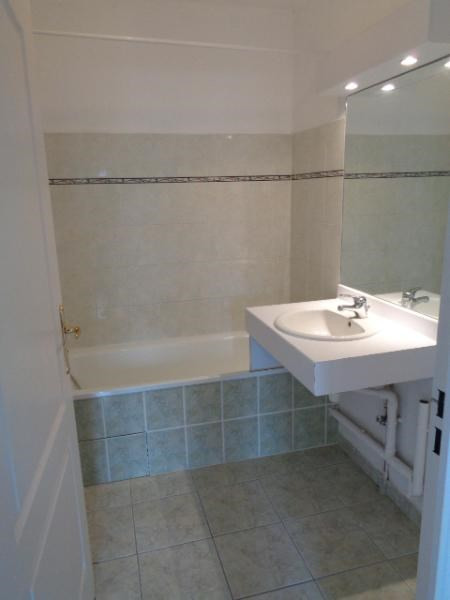 Location appartement Villefranche sur saone 428€ CC - Photo 8