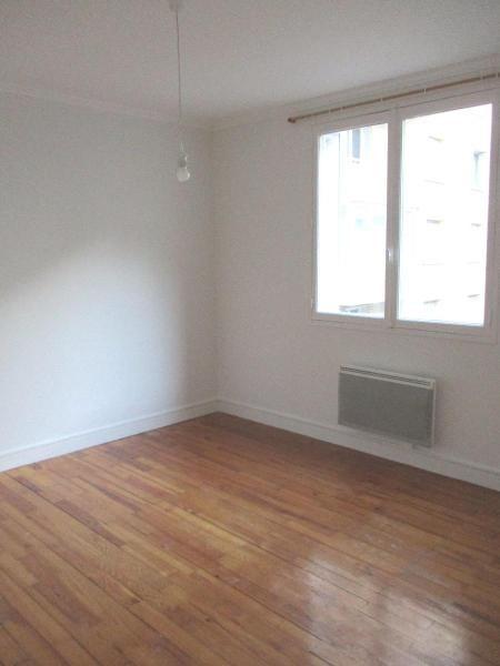 Location appartement Grenoble 680€ CC - Photo 5