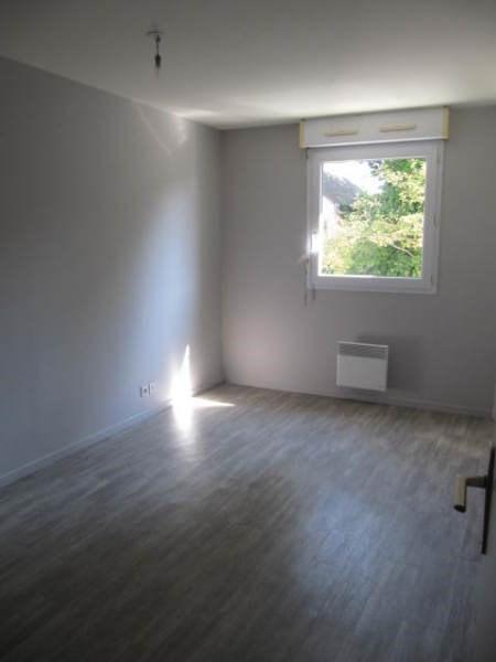 Location appartement La ferte alais 695€ CC - Photo 4