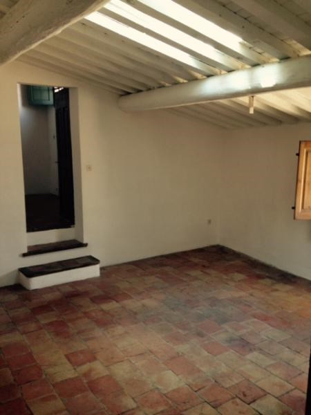 Location appartement Aix en provence 1 800€ CC - Photo 3