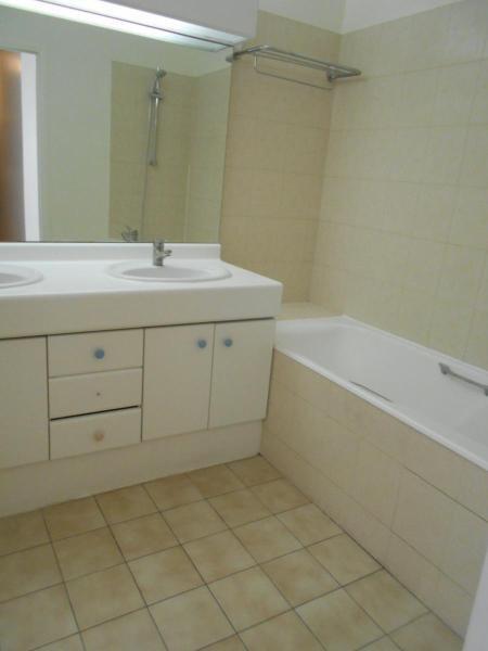 Location appartement Boulogne 2459€ CC - Photo 8