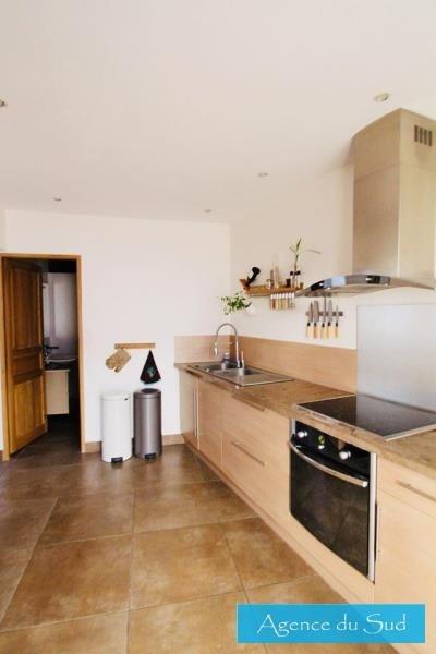 Vente maison / villa St savournin 249000€ - Photo 4