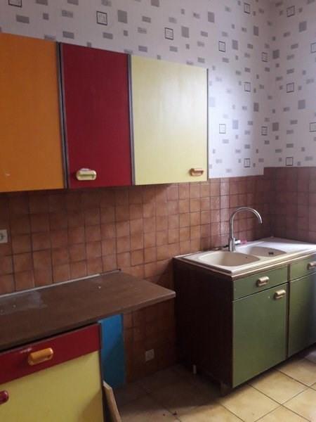 Revenda apartamento Lyon 3ème 195000€ - Fotografia 2