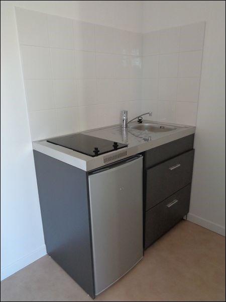 Location appartement Montgeron 592€ CC - Photo 3