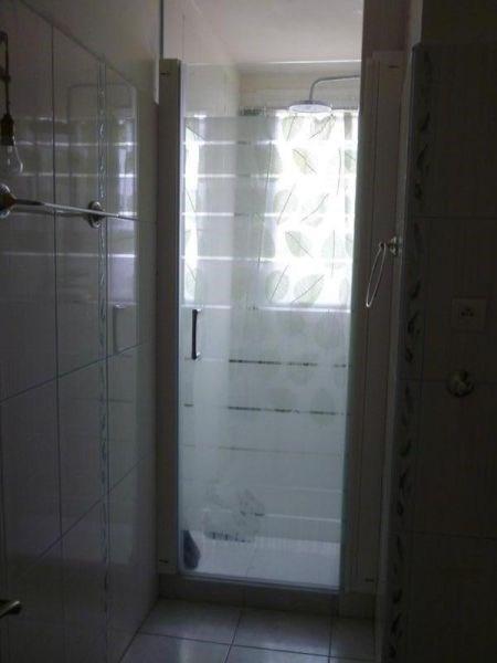 Sale apartment Beauvais 110000€ - Picture 6