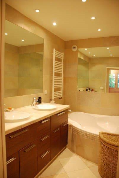 Location appartement Paris 17ème 3900€ CC - Photo 5