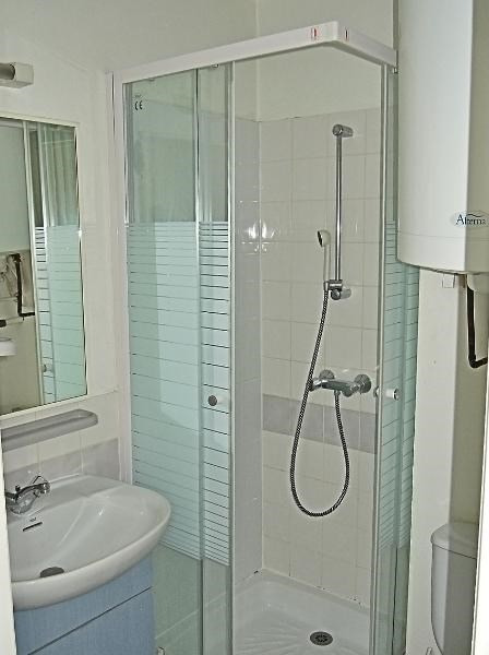 Rental apartment Toulouse 390€ CC - Picture 4