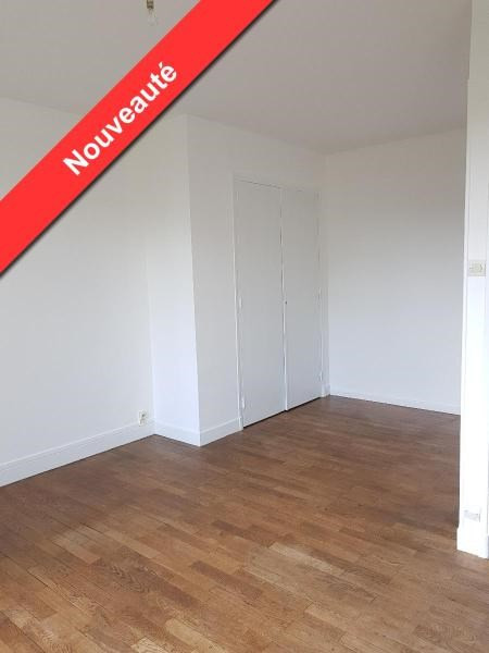 Location appartement Grenoble 383€ CC - Photo 2