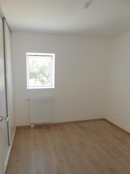 Location appartement Herouville st clair 645€ CC - Photo 2