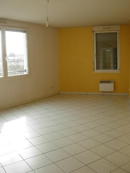 Location appartement Lyon 8ème 849€ CC - Photo 6