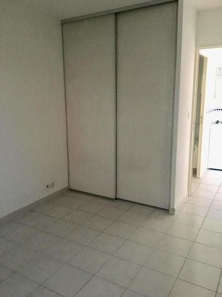 Location appartement Aix en provence 755€ CC - Photo 4