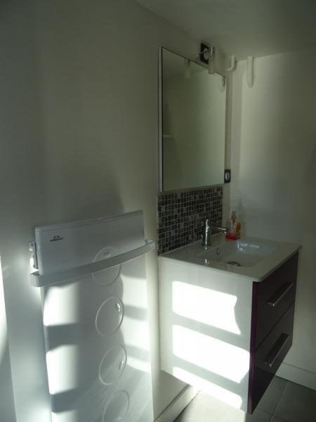 Location appartement Caluire-et-cuire 650€ CC - Photo 5