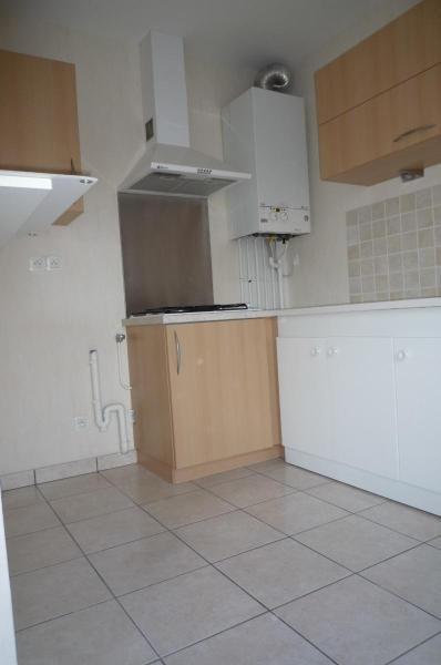 Location appartement Dijon 624€ CC - Photo 2