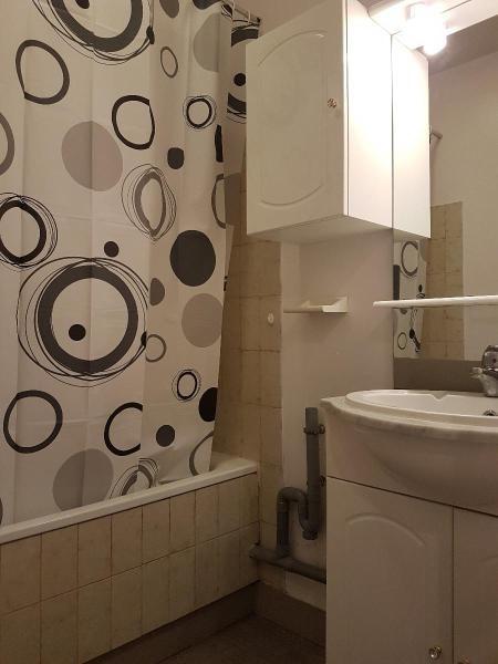 Affitto appartamento Aix en provence 560€ CC - Fotografia 5