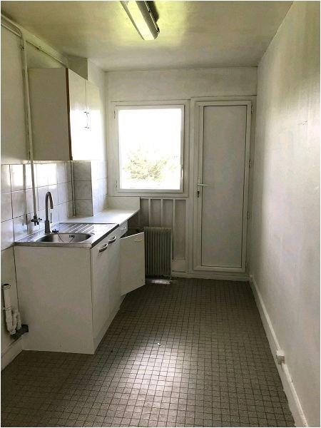 Vente appartement Viry chatillon 155000€ - Photo 3