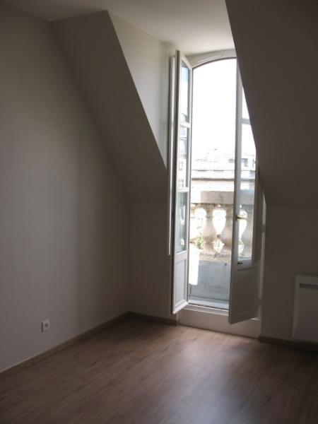 Location appartement Bordeaux 1620€ CC - Photo 4