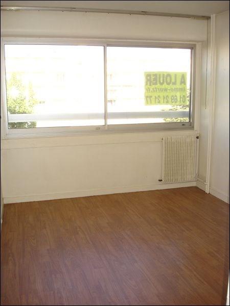 Rental apartment Juvisy sur orge 476€ CC - Picture 2