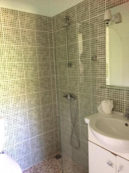 Vente appartement Ducos 38 000€ - Photo 3