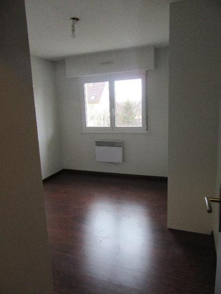 Rental apartment Strasbourg 700€ CC - Picture 8