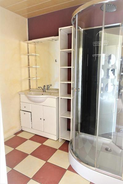 Location appartement Pont de claix 590€ CC - Photo 3