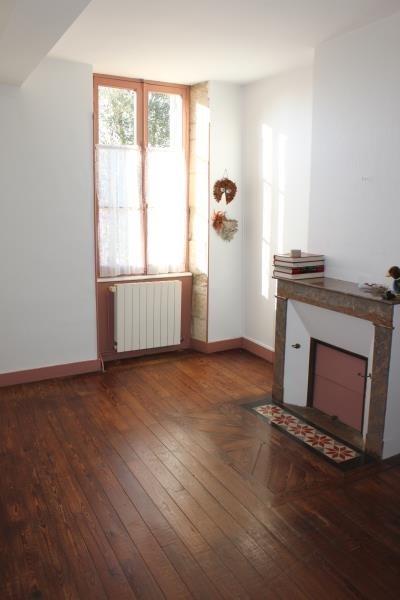 Venta  casa Langon 249100€ - Fotografía 6