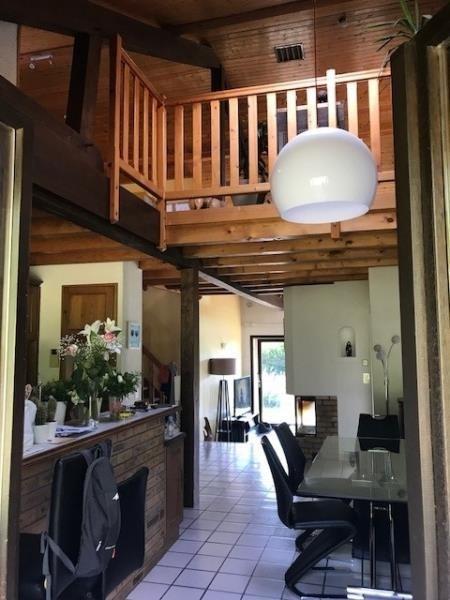 Affitto casa Le bourget du lac 1680€ CC - Fotografia 7