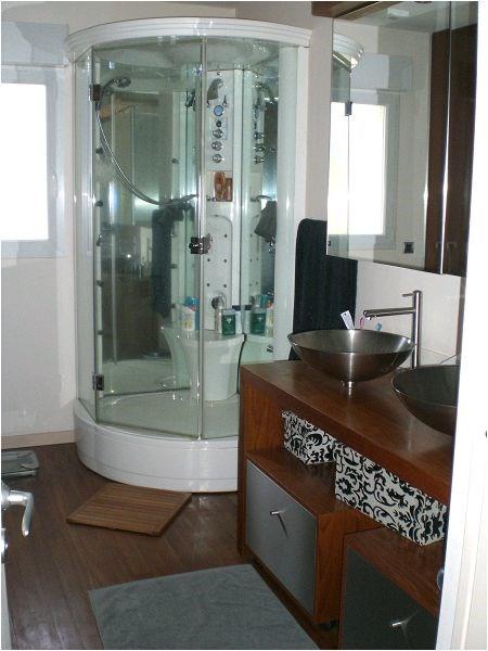 Deluxe sale house / villa St cyr sur loire 695000€ - Picture 7