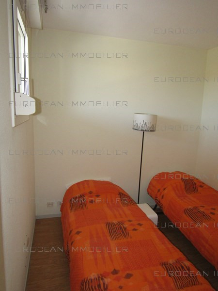 Location vacances appartement Lacanau ocean 229€ - Photo 5