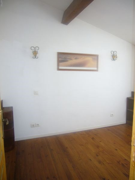 Location maison / villa Bram 410€ CC - Photo 4