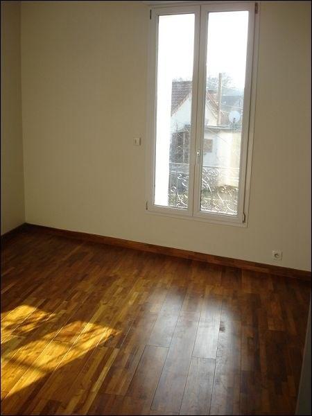 Location appartement Vigneux sur seine 687€ CC - Photo 2