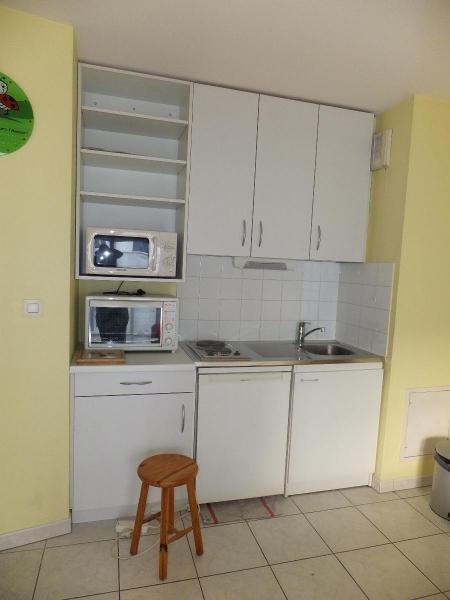 Location appartement Lyon 3ème 472€ CC - Photo 3