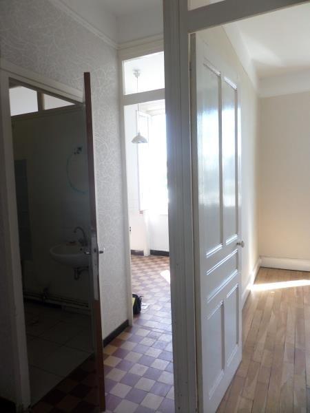 Vente appartement Lyon 8ème 189500€ - Photo 6