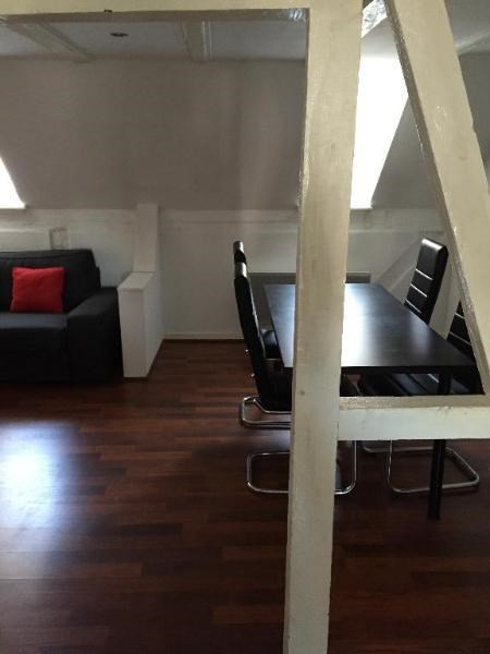 Location vacances appartement Strasbourg 1 560€ - Photo 12
