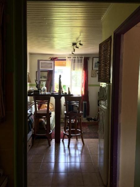 Sale apartment Les trois ilets 147150€ - Picture 6
