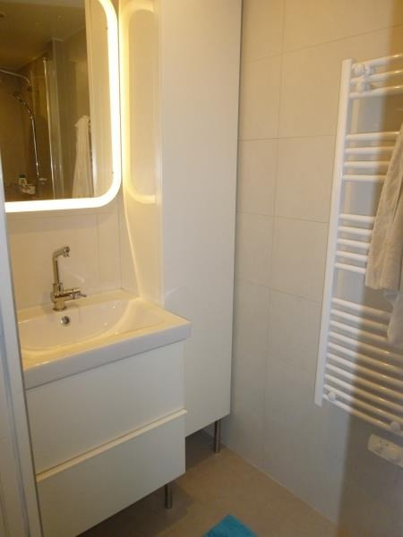 Sale apartment Paris 20ème 510000€ - Picture 7