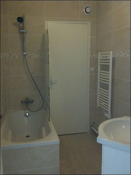 Location appartement Montgeron 904€ CC - Photo 2