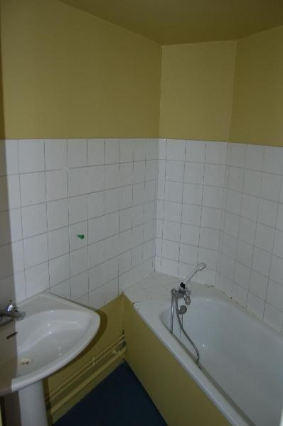 Location appartement Bordeaux 495€ CC - Photo 4