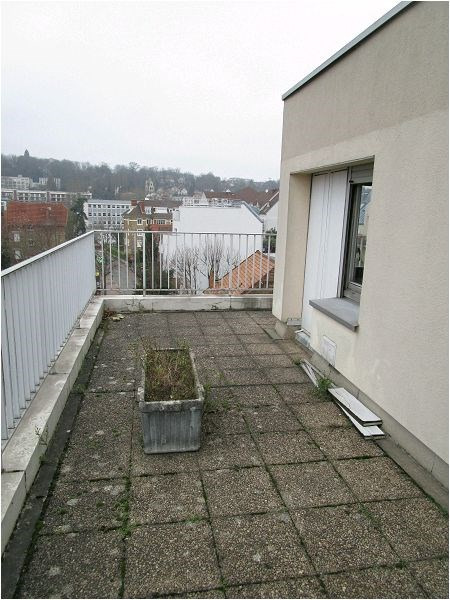 Sale apartment Juvisy sur orge 190000€ - Picture 6