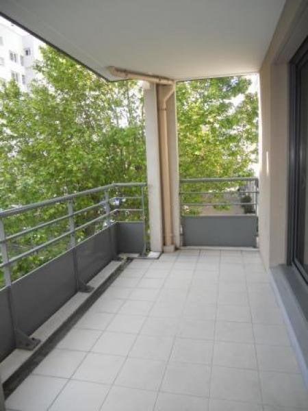 Location appartement Lyon 8ème 843€ CC - Photo 6