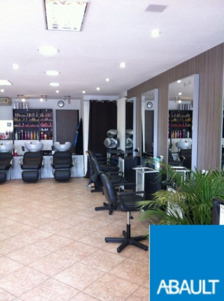 Location Local commercial Blagnac 0