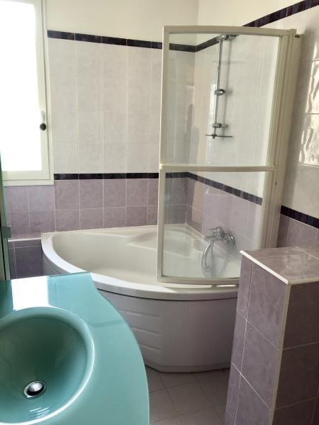 Venta  apartamento Montesson 245000€ - Fotografía 5