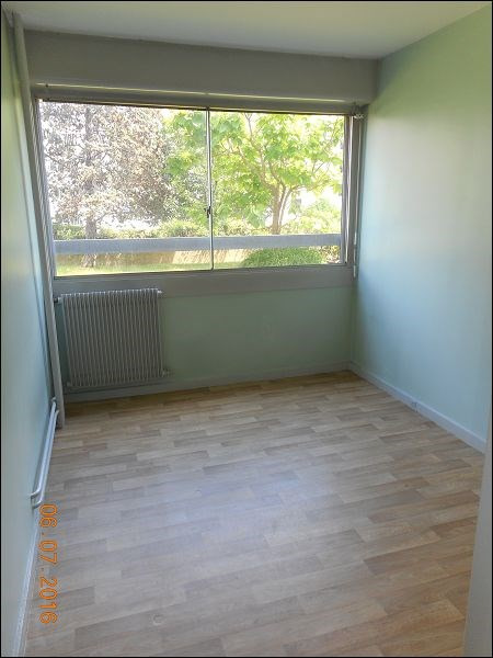 Location appartement Juvisy 718€ CC - Photo 3